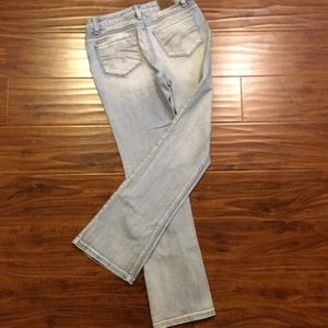 Limited Too Girls' Jeans